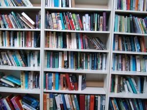 hyde park books book shop leeds poverty warehouse
