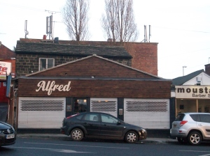 alfred bar meanwood north bar leeds