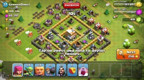 Clash-of-Clans-Tips